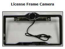 Back Up Cameras and SensorsStreet Road CarTruck Accessories