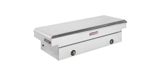 tool boxes|street road car-truck accessories| feasterville, pa ...